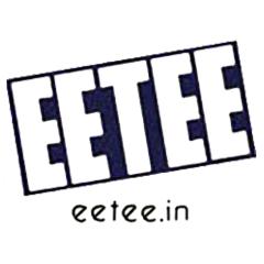 EETEE_Logo
